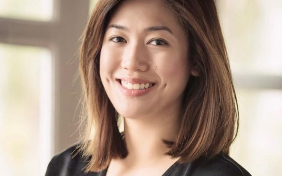 EP 01 – Sharon Lourdes Paul – Head of Regional Payments (Southeast Asia), Xfers – Accessibility Means Being There At Every Touchpoint