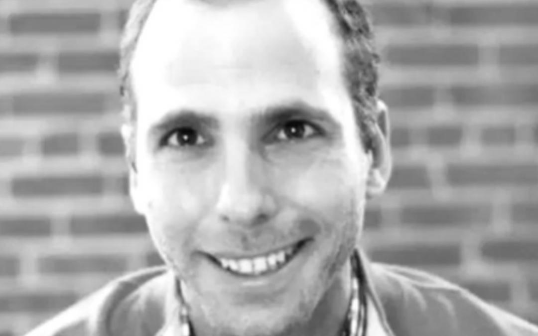 EP 05 – Hayden Simmons – Founder of Rally Cap Ventures – Emerging Market FinTech